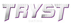 Trystdating-Logo300